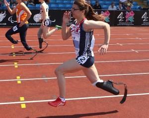 Sophie Kamlish (2)