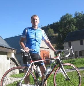 Christophe Cointet on bike.png