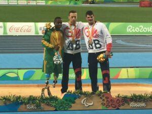 rich-medals-200m-rio