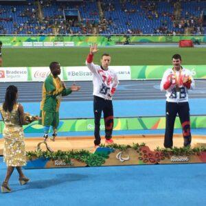 rich-podium-200m-rio