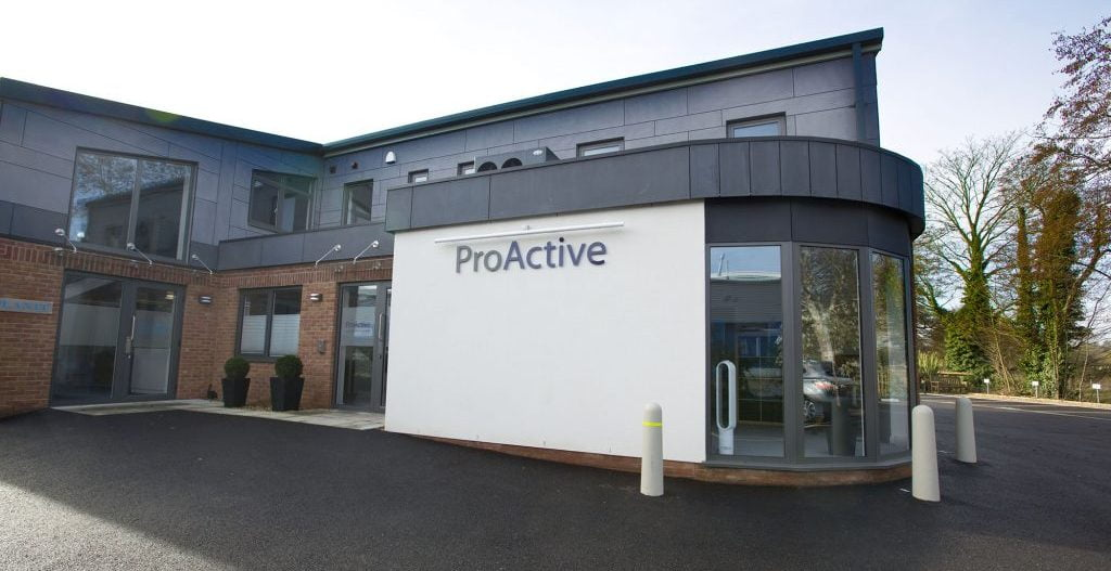008 proactive building 4th march for home page e1513793077103