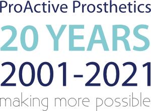 20 years of proactive mobile