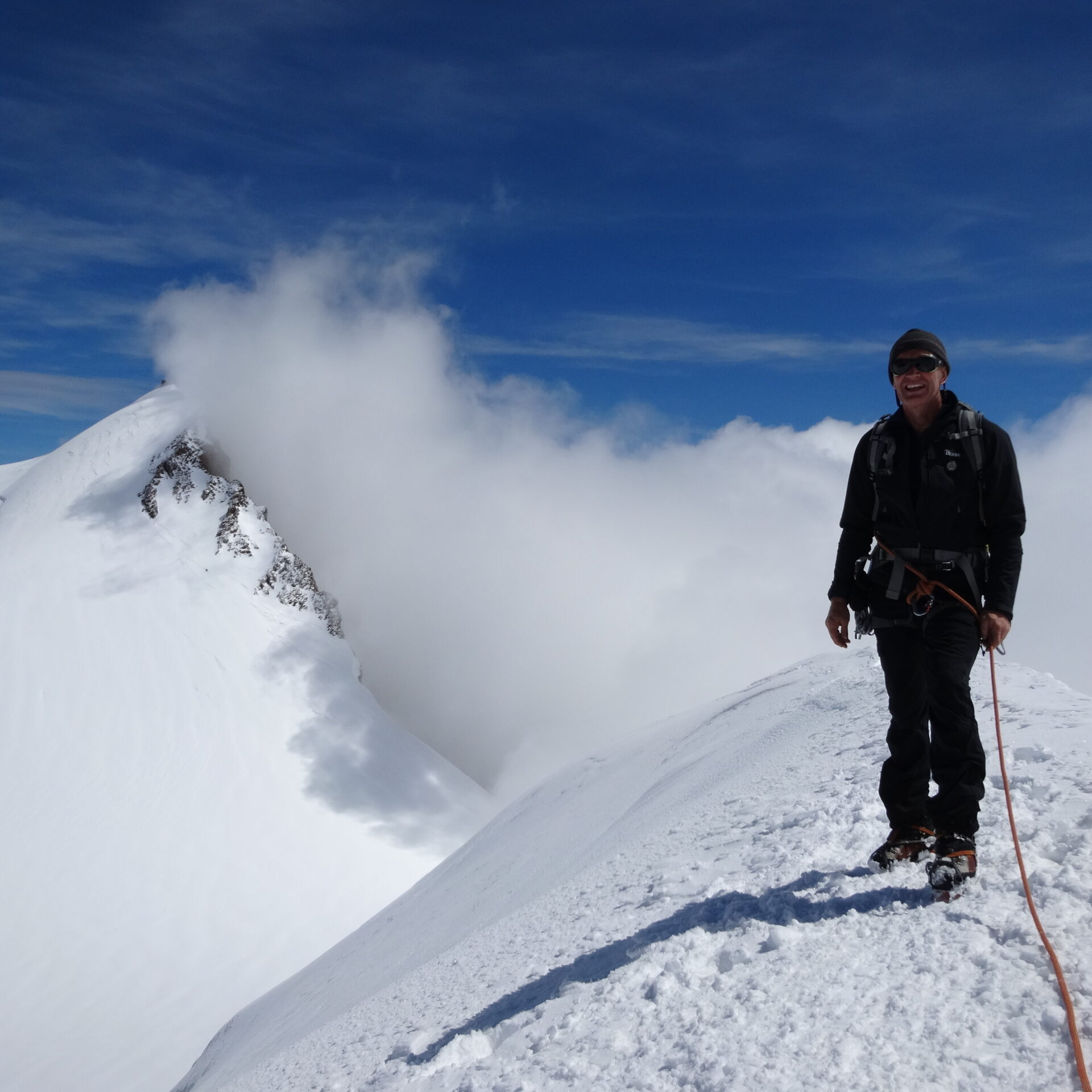 MONTE ROSA GROUP July 2014 033