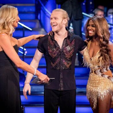 Strictly-Come-Dancing-2017-contestant-Jonnie-Peacock-1074874